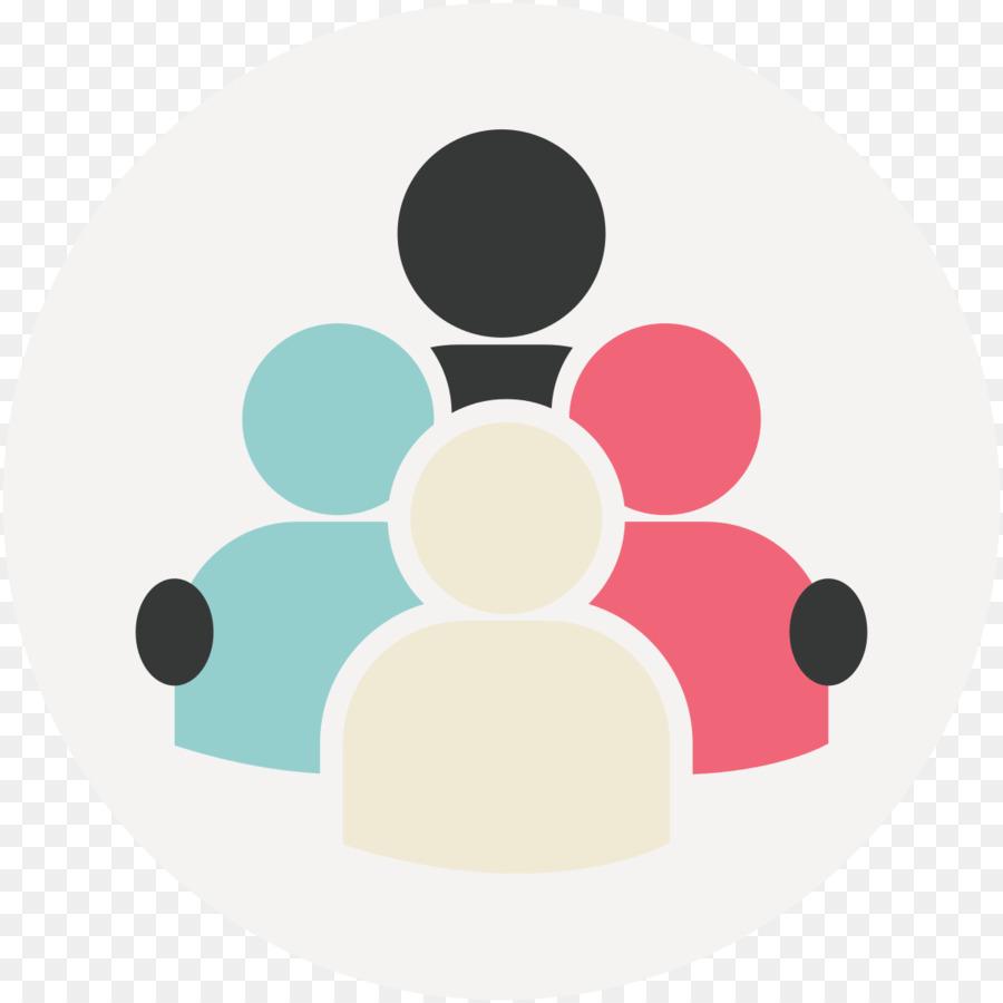 Business Background Clipart Mentor Product Circle Transparent Clip Art
