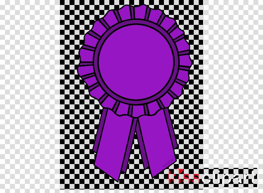 Ribbon clipart Awareness ribbon Clip art