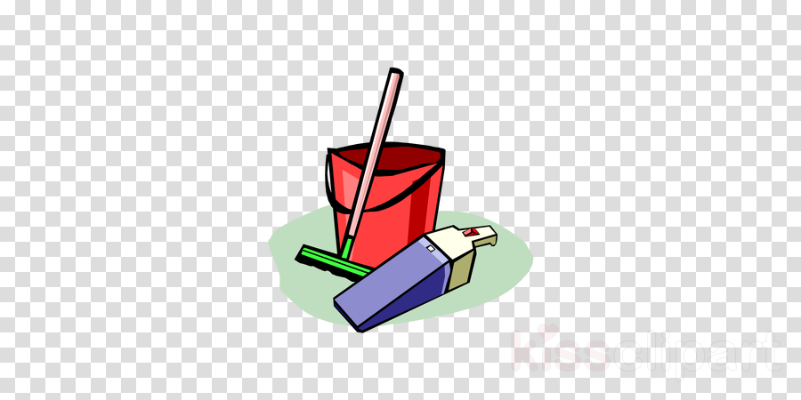 House clipart Commercial cleaning Carpet cleaning