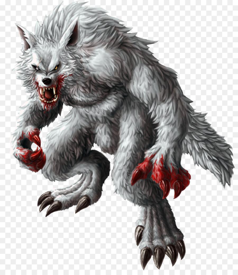 Uivos em OFF - Página 4 Kissclipart-werewolf-png-clipart-werewolf-the-apocalypse-dere-482dcc11b62f62f8