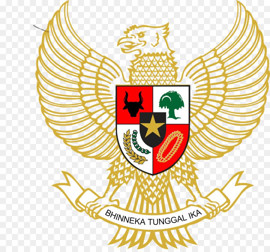 Flag And Emblem >> Logo Garuda Indonesia Clipart Indonesia Text Font