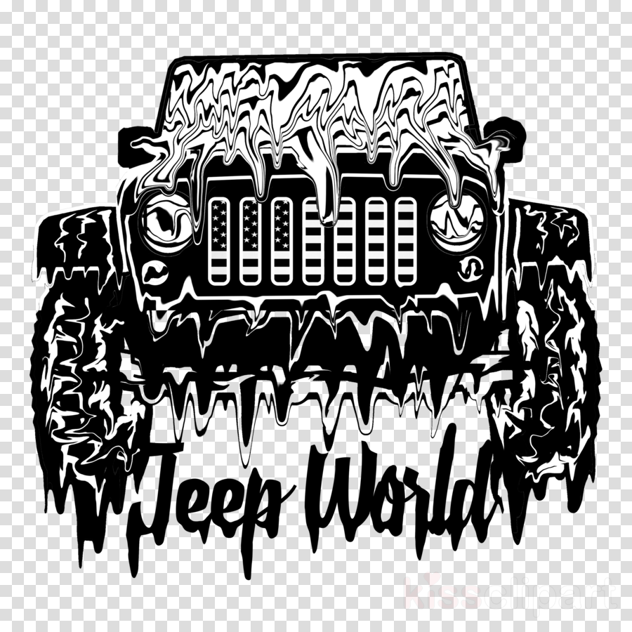 Jeep Car Tshirt Transparent Png Image Clipart Free Download