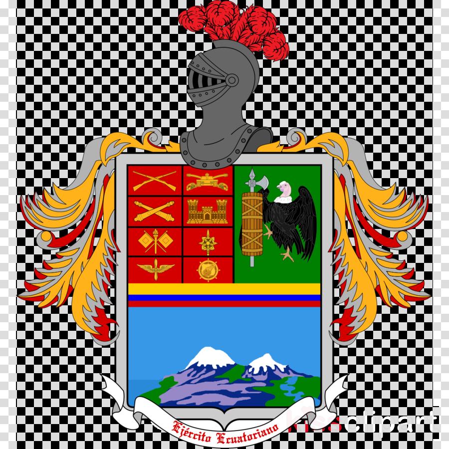 ejercito ecuatoriano vector clipart Ecuadorian Army