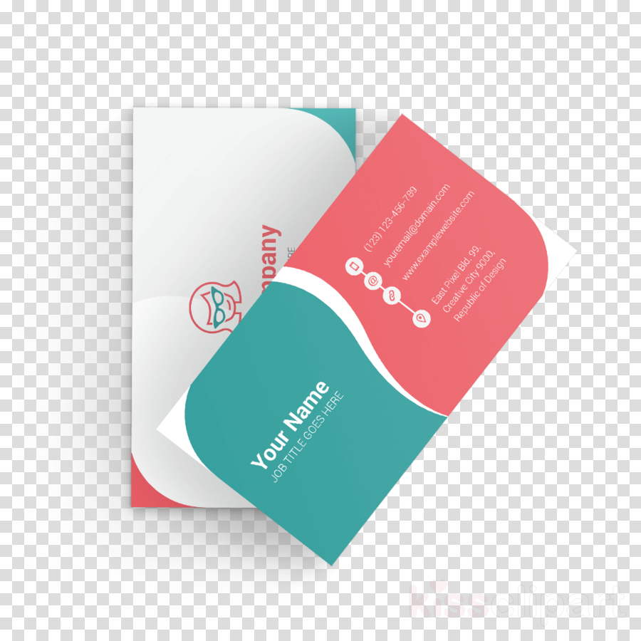 Business card clipart Business Cards Custom Business Card