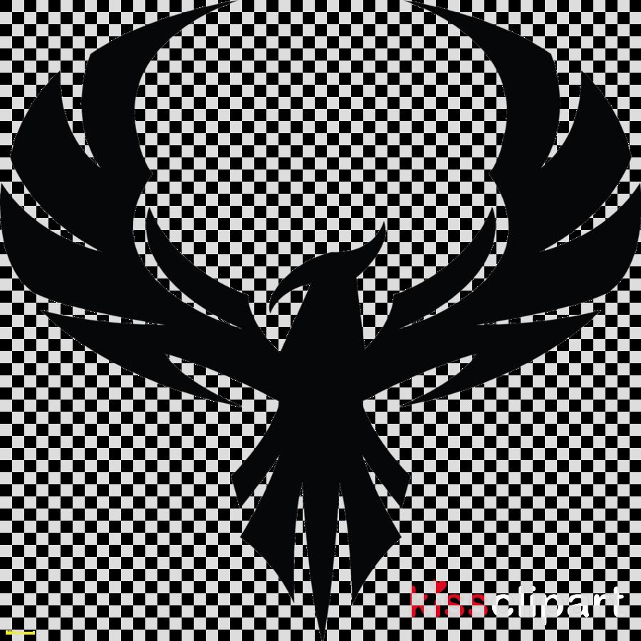 Phoenix decal clipart phoenix decal sticker