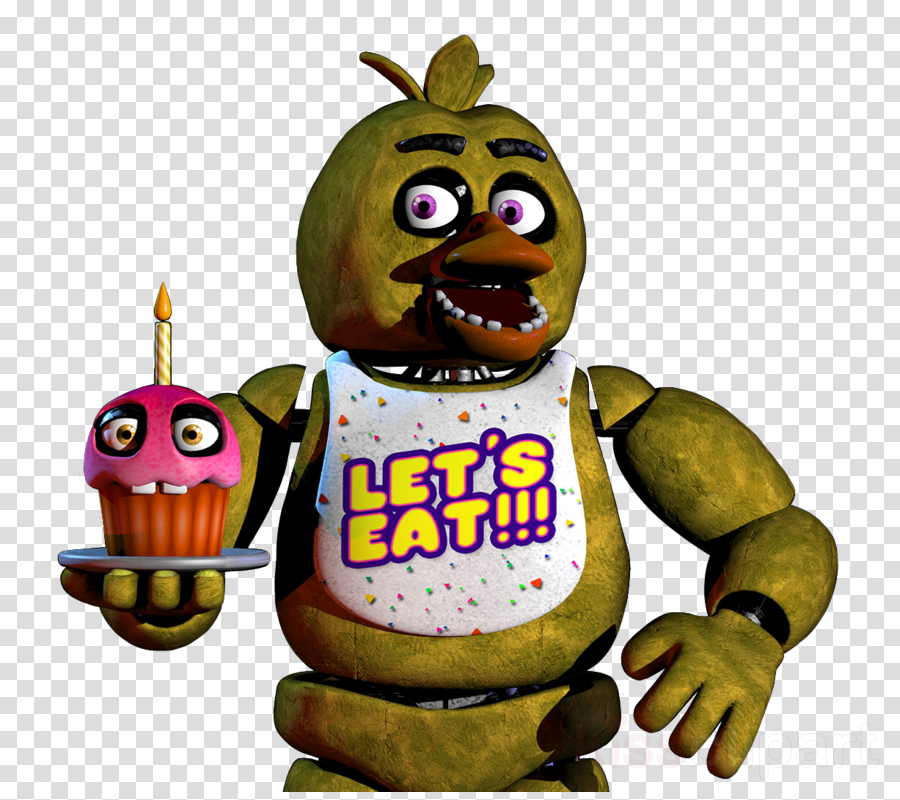 download fnaf 1 full free