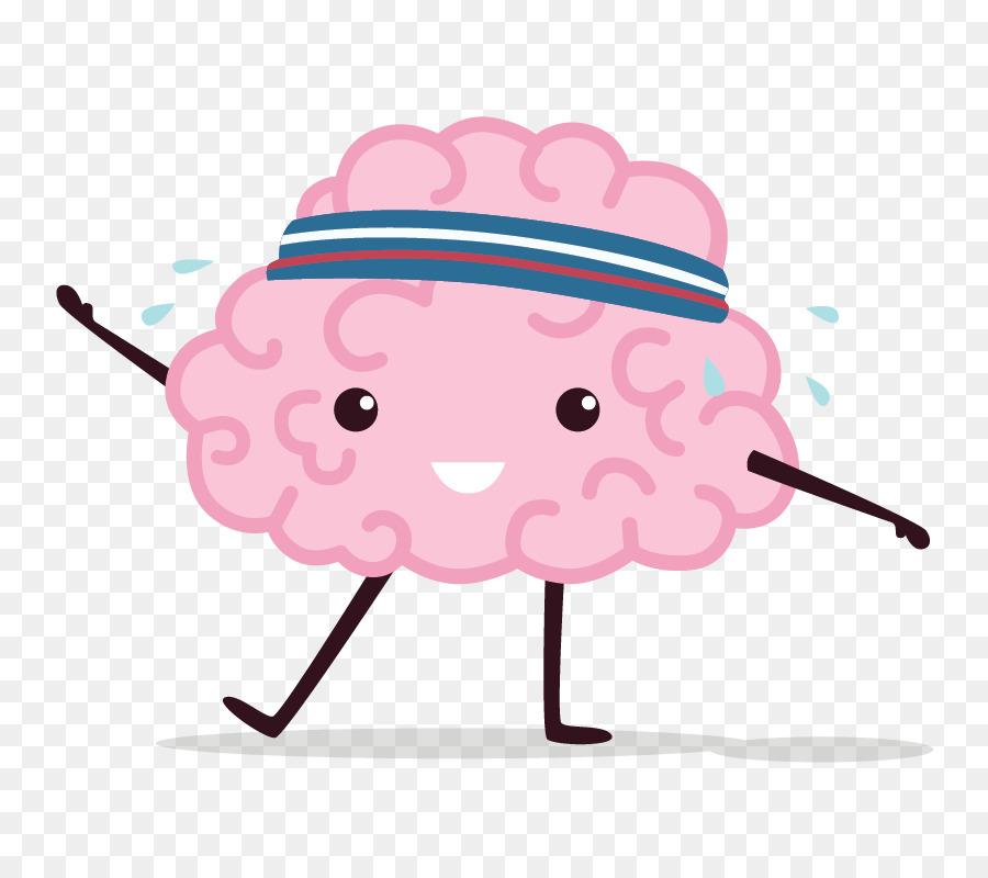 cartoon brain clipart brain cartoon pink transparent clip art brain cartoon pink transparent clip art
