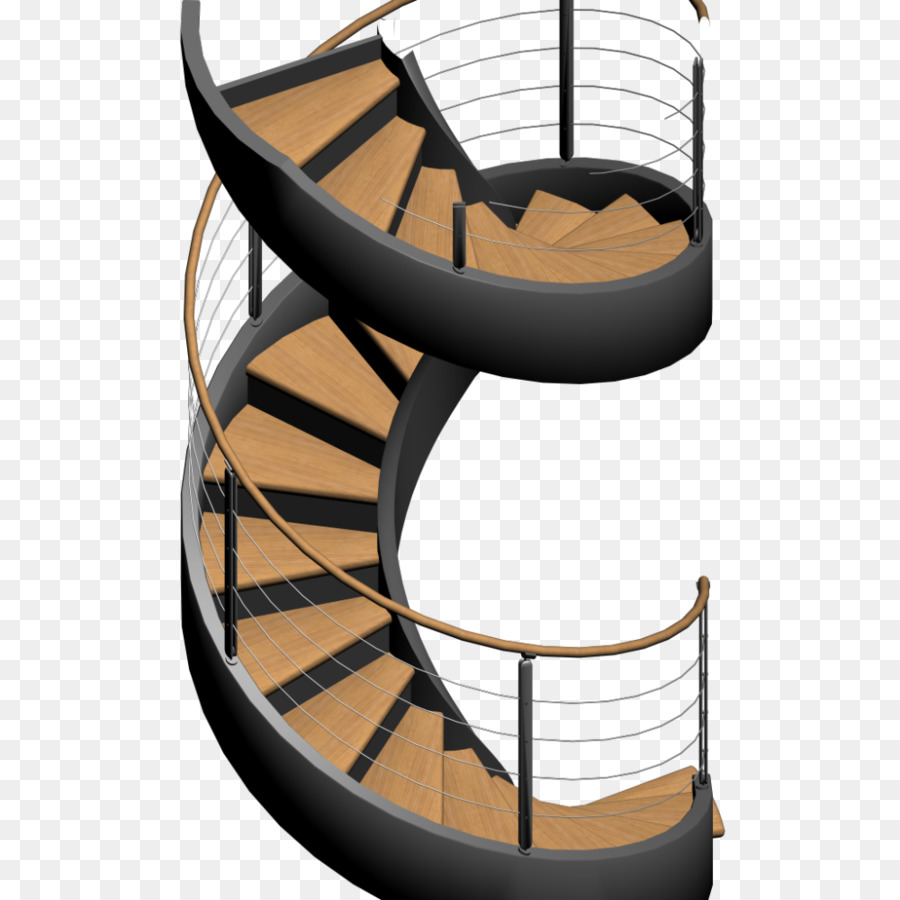 stairs clipart staircases csigalepcso spiral clipart furniture line product transparent clip art stairs clipart staircases csigalepcso