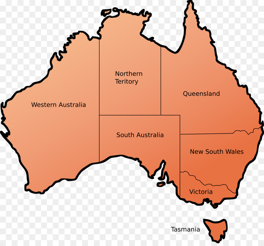 Map Of Australia Worksheet.Map Cartoon Clipart Map Text Line Transparent Clip Art