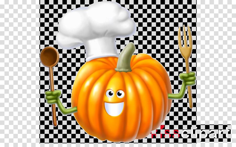 pumpkin chef clipart Pumpkin pie Pumpkin bread Pumpkin Spice Latte