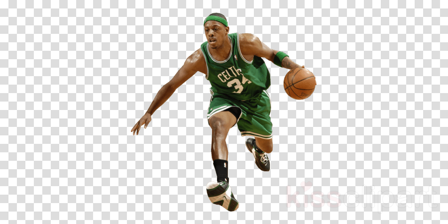 paul pierce png clipart Paul Pierce Brooklyn Nets Boston Celtics