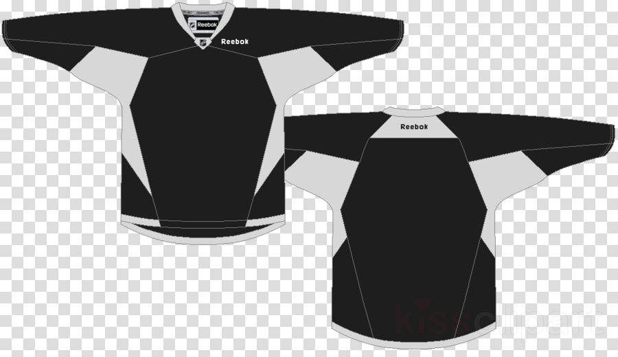 Team Clothing Black Transparent Png Image Clipart Free Download