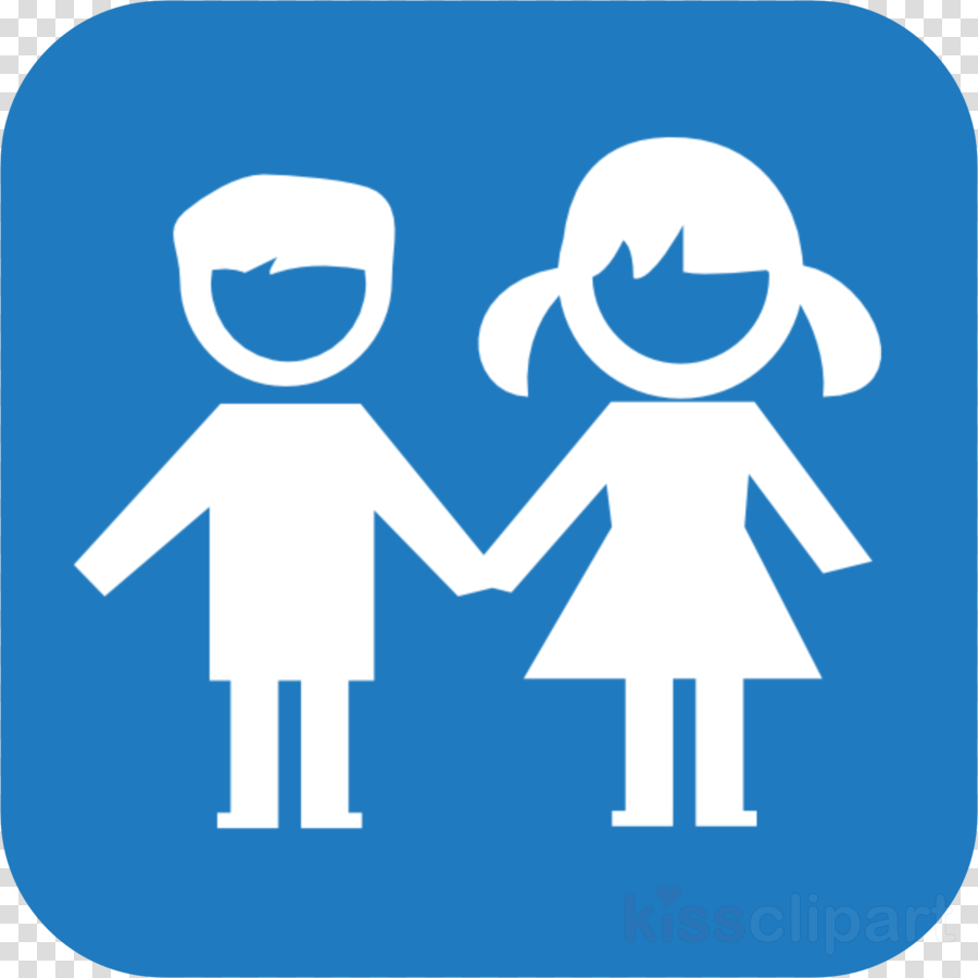 different parenting styles clipart Parenting styles Child