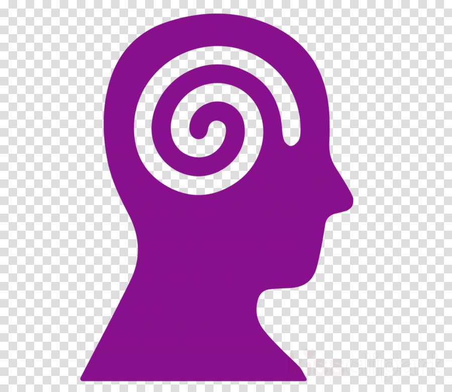 Health clipart Health Care Mental health