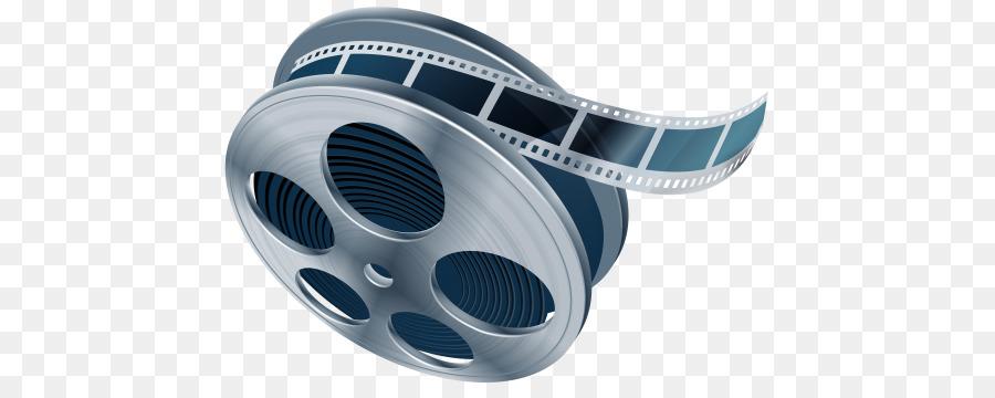 Photographic film clipart Photographic film