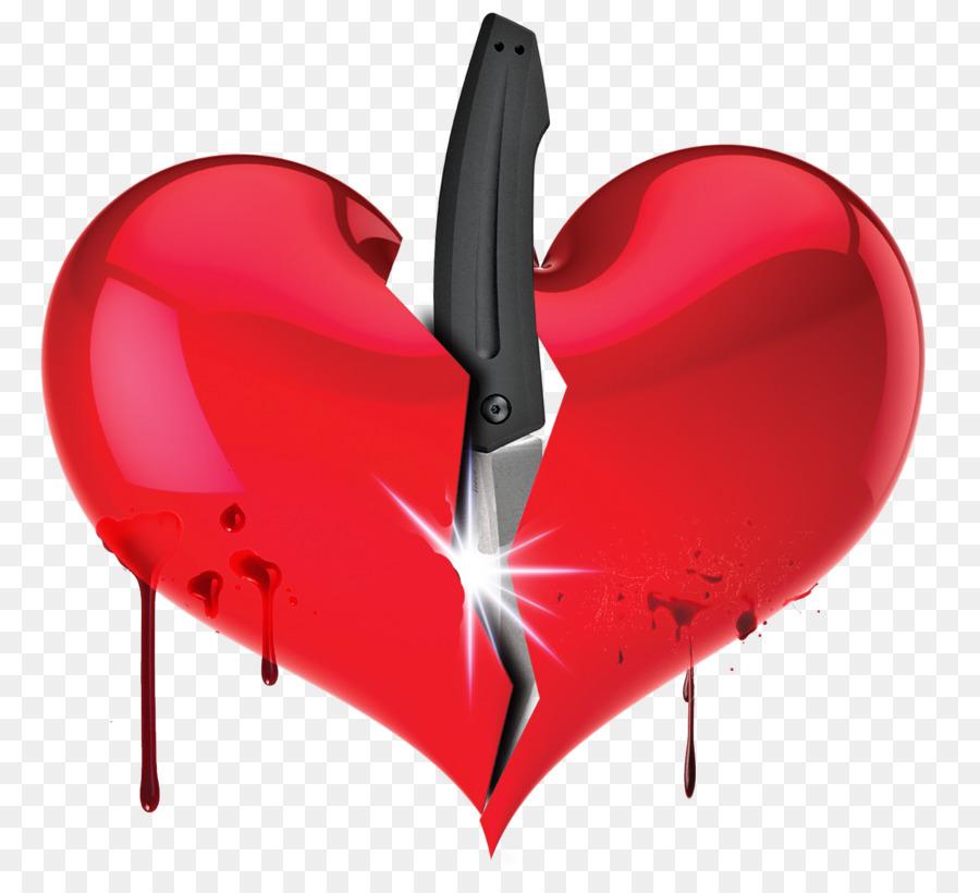 heart clipart Heart