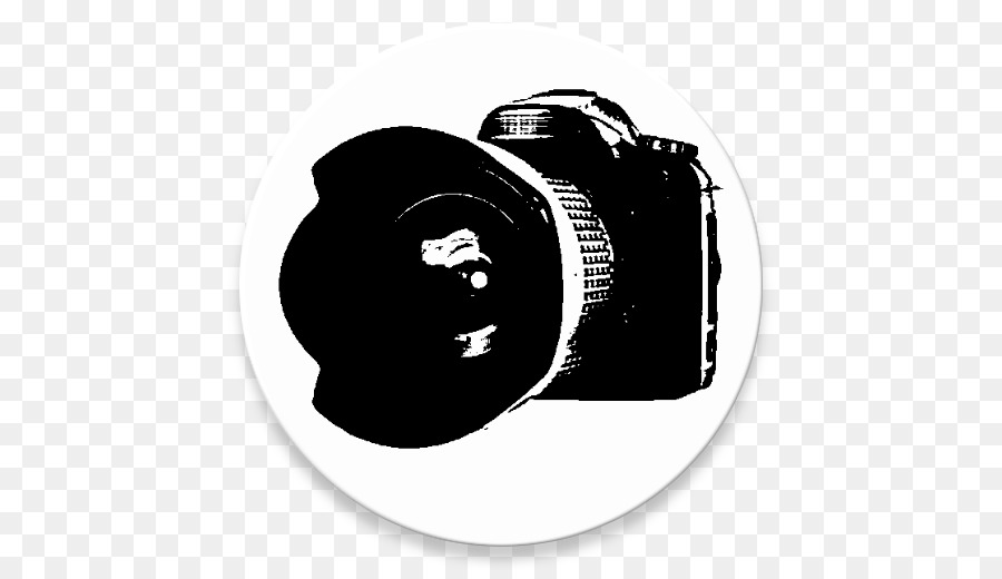 Photography clipart Photography Android