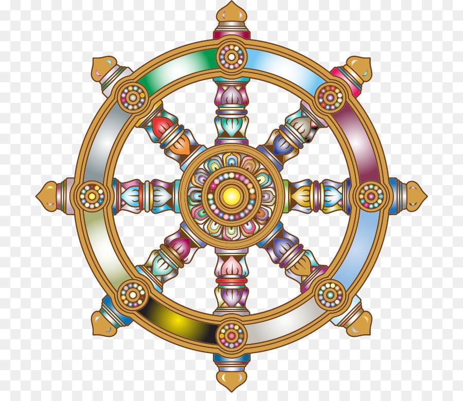 Zen Circle clipart - Religion, Circle, Font, transparent