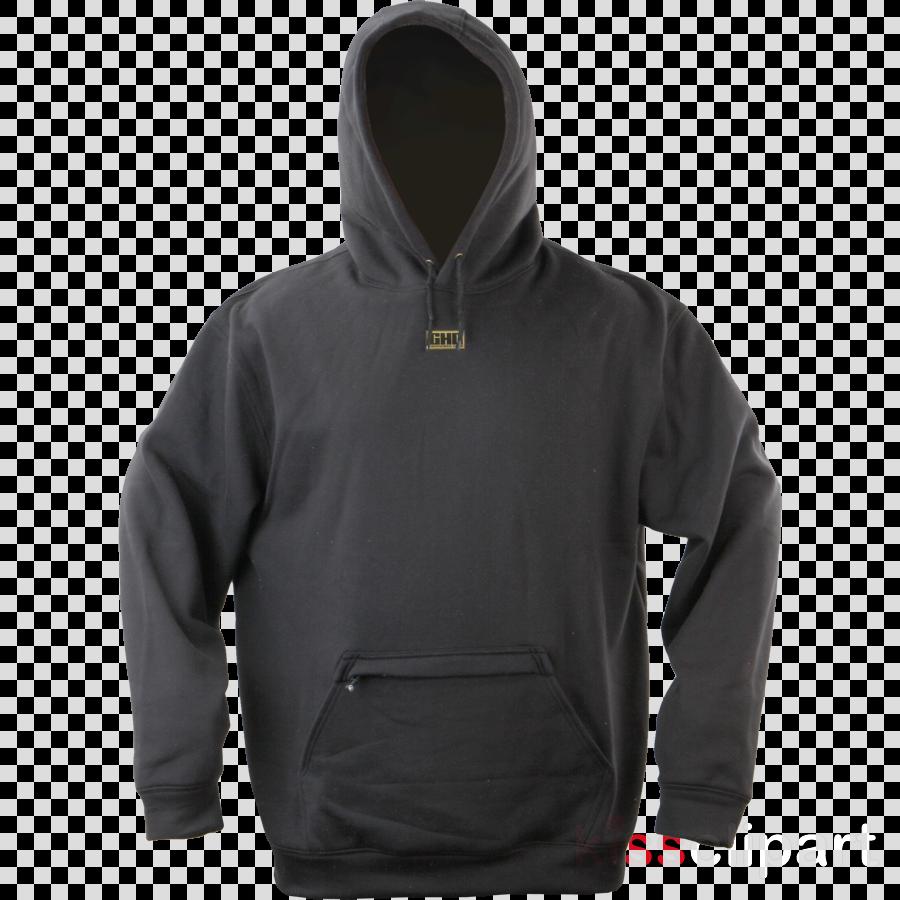 sudaderas de one by cvysd clipart Hoodie T-shirt Sweatshirt