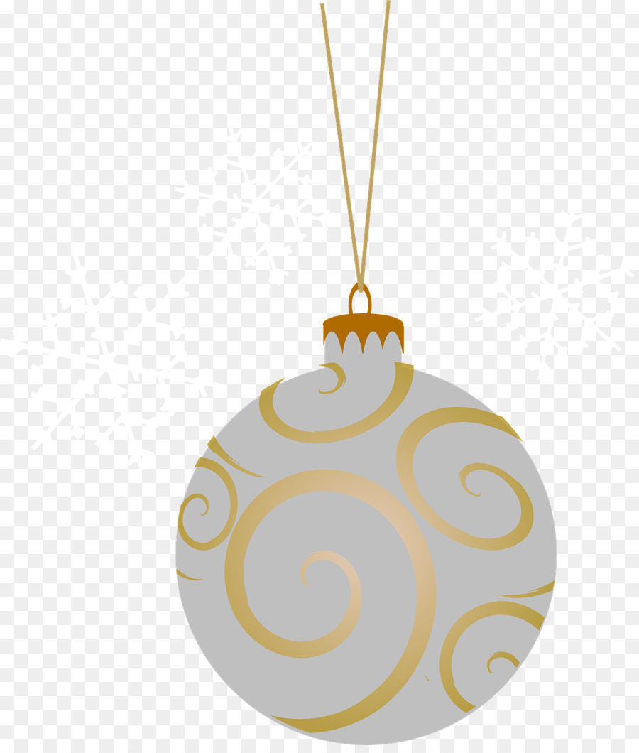 Grinch Christmas Tree Cartoon Clipart Drawing Yellow Circle Transparent Clip Art