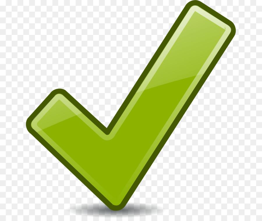 green check mark clipart green text technology transparent clip art green check mark clipart green text