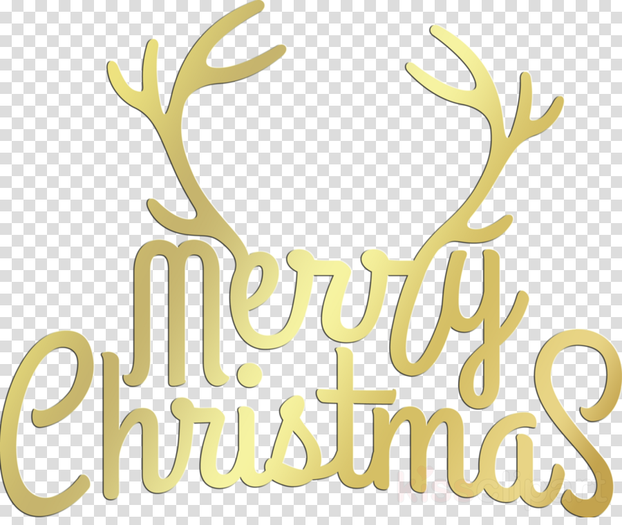 merry christmas decals clipart Santa Claus Decal Sticker