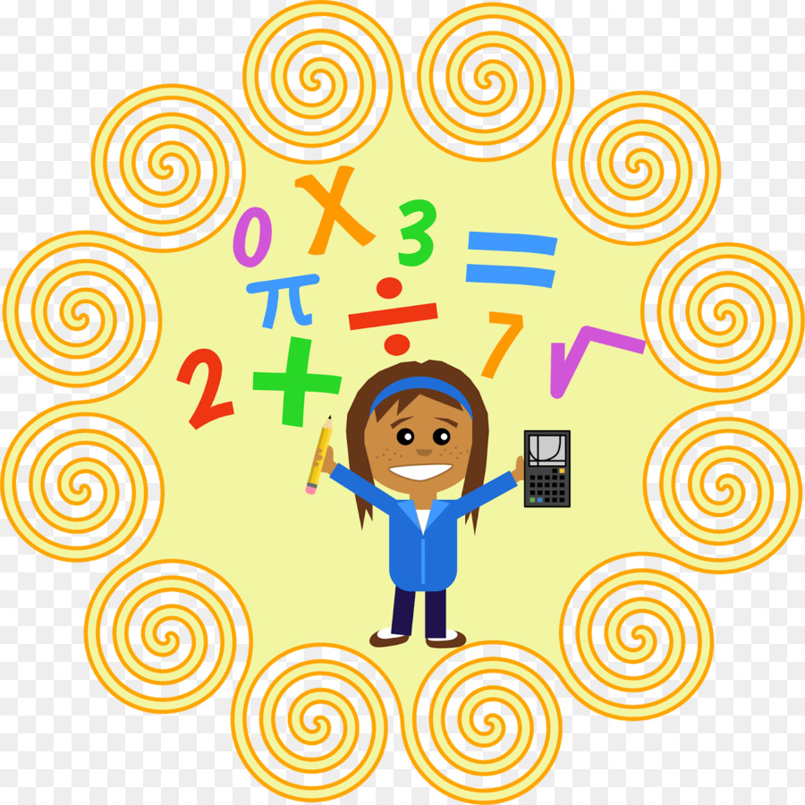 Download mathematics png clipart Mathematics Clip art | Text