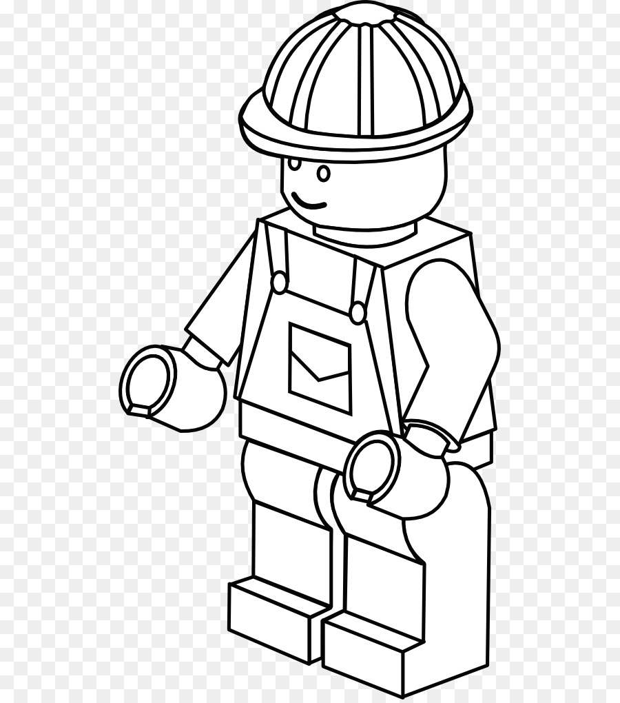 lego people coloring clipart coloring book lego christmas coloring pages