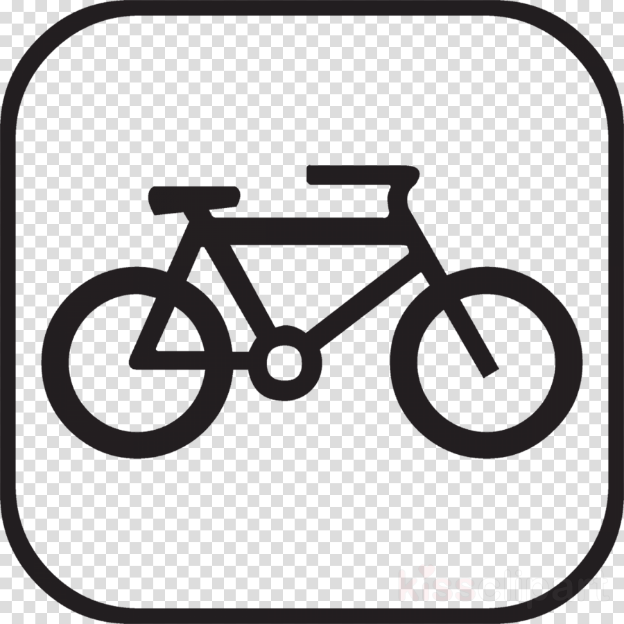 girlie t-shirt bicycle clipart Bicycle T-shirt Cycling