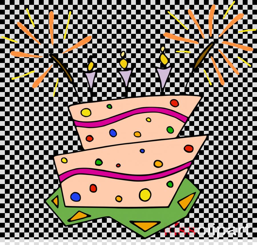 birthday cake clip art clipart Birthday cake Clip art