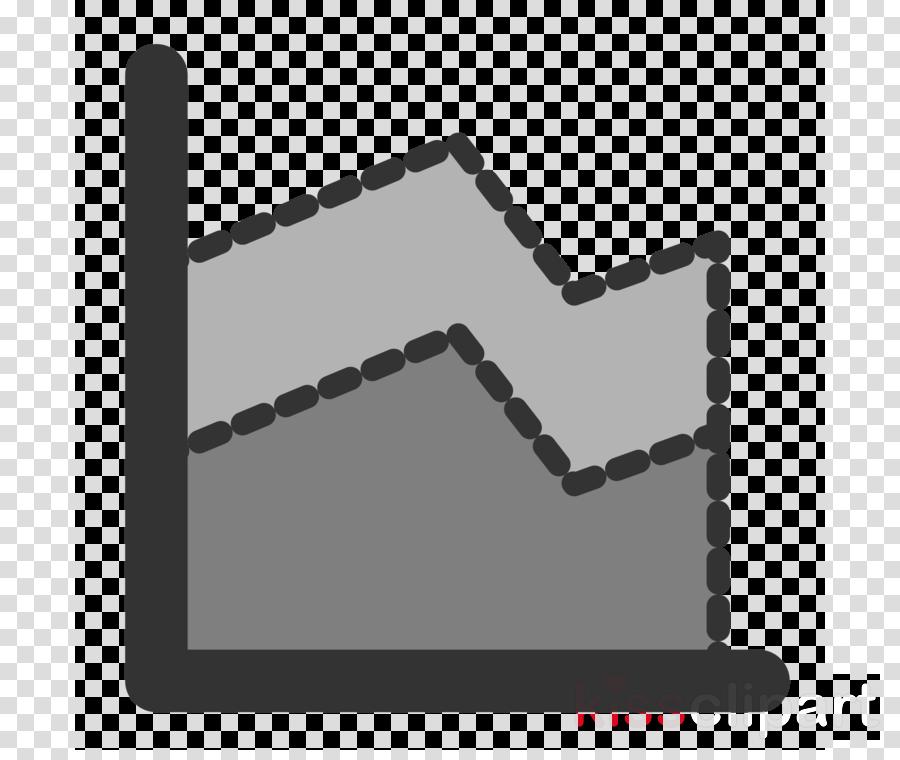 Chart clipart Line chart Clip art
