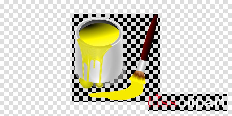 png peant bresh clipart Paint Brushes Clip art