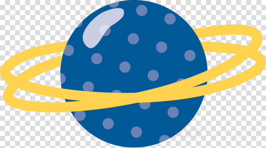 Outer space clipart Outer space Astronaut