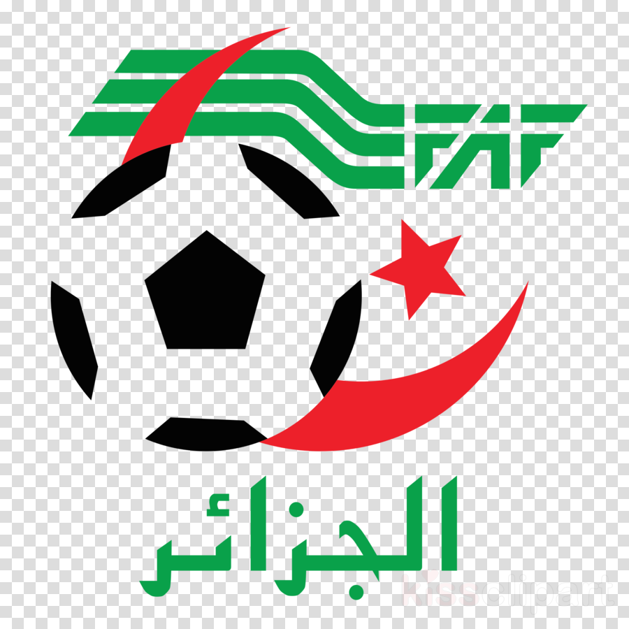 algeria national football team clipart Algeria national football team Algeria national under-20 football team