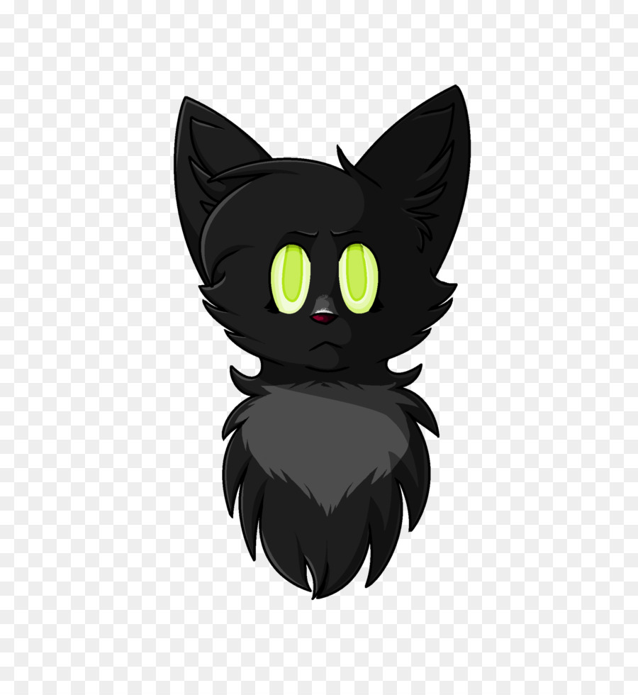 Warriors Clipart Hollyleaf Art
