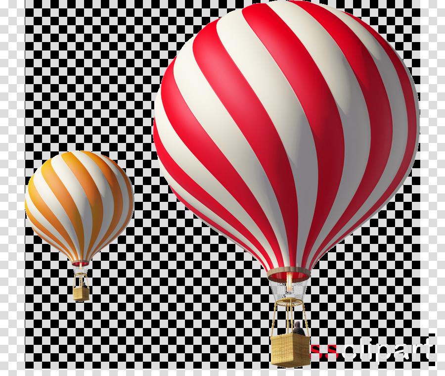 hot air balloon drawing clipart Hot air balloon Drawing