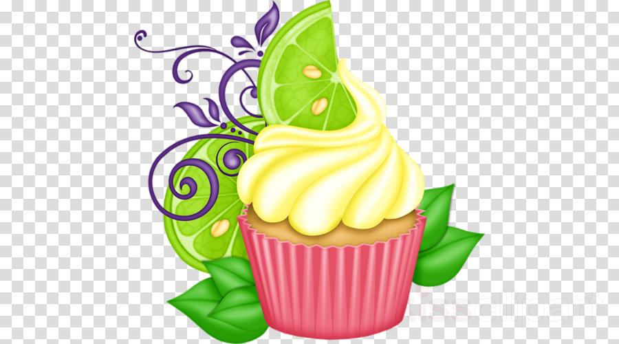 Cake clipart Cupcake American Muffins Bakery