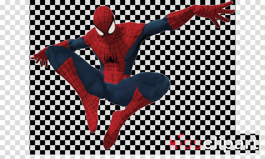 spider man shattered dimensions amazing spider man clipart Spider-Man: Shattered Dimensions The Amazing Spider-Man 2