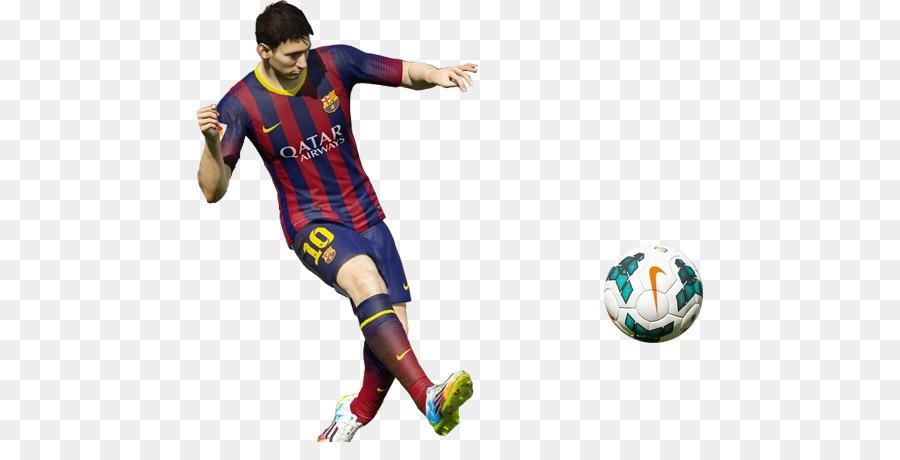Soccer Ball clipart - Ball, Sports, Football, transparent