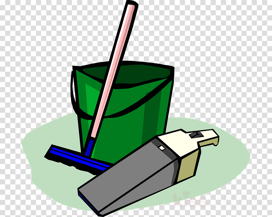cleaning supplies clip art clipart Cleaning Cleaner Clip art