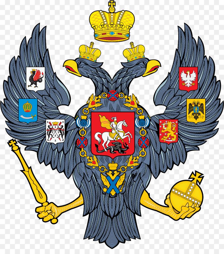 картинка герб имперский основном все методы