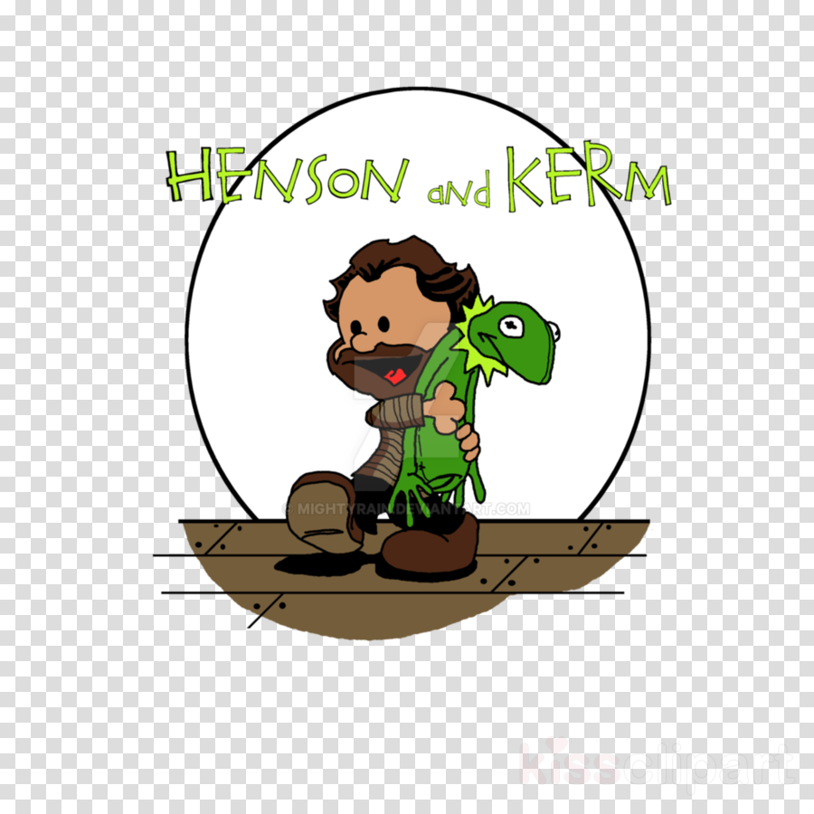 calvin and hobbes mashups clipart Kermit the Frog Homicidal psycho jungle cat Teaching with Calvin and Hobbes