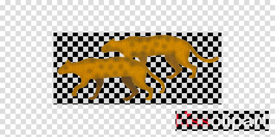wildlife clipart Lion Dog Cat