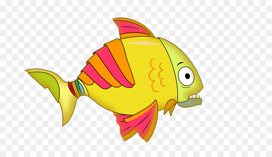 painting cartoon clipart fish painting drawing transparent clip art fish painting drawing transparent