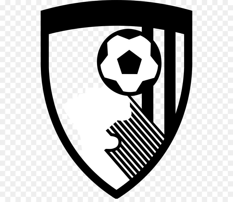 manchester united logo clipart football black ball transparent clip art manchester united logo clipart