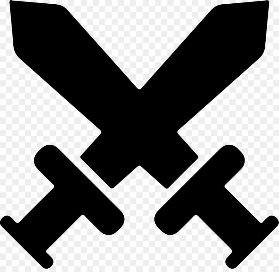 Sword, Minecraft, Font, transparent png image & clipart free download