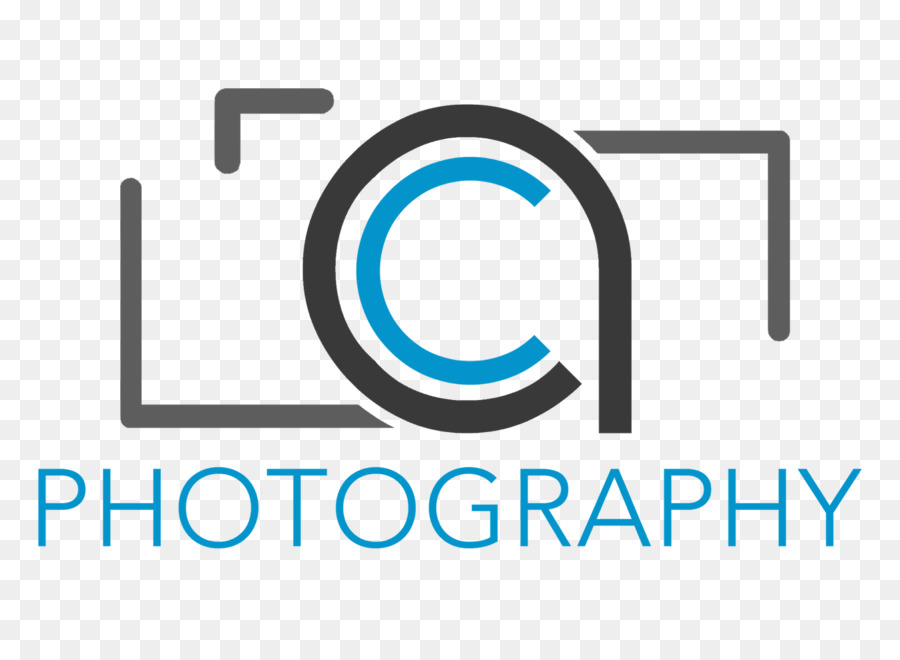Photography Camera Logo Clipart Photographer Camera Blue Transparent Clip Art