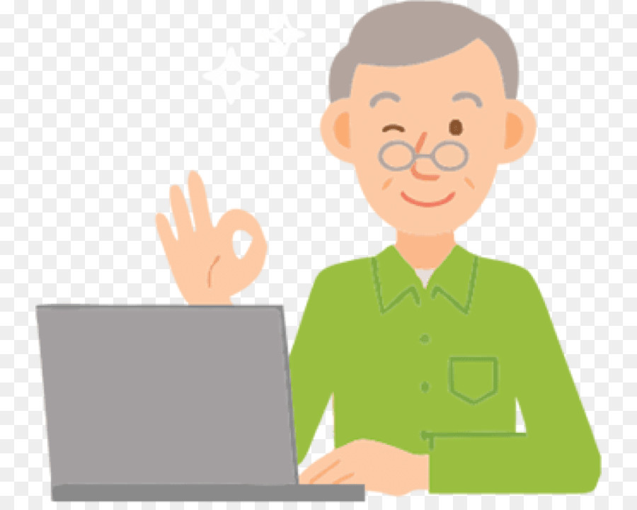 test user clipart Software Testing Usability testing User Experience
