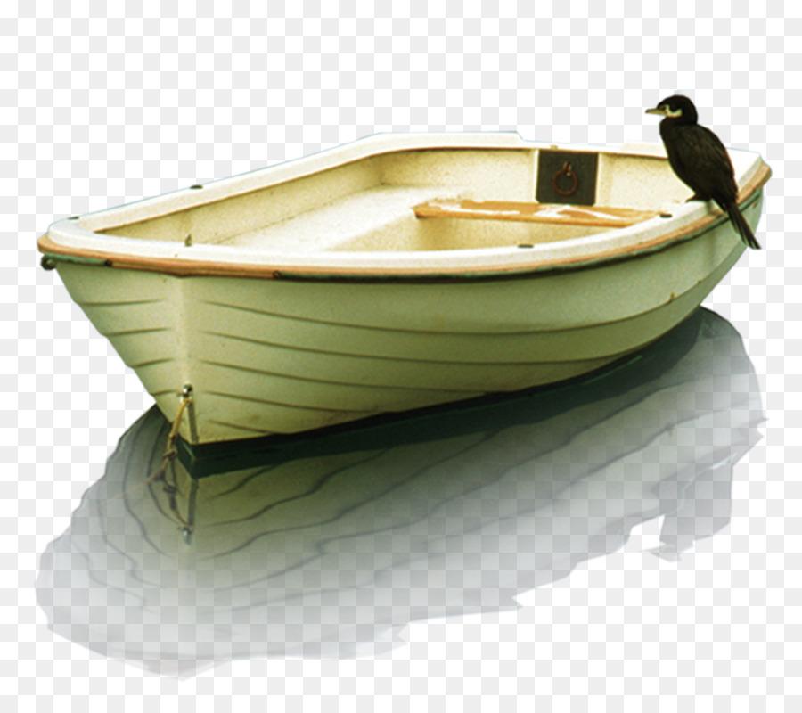 скачать картинки лодка clipart Boat