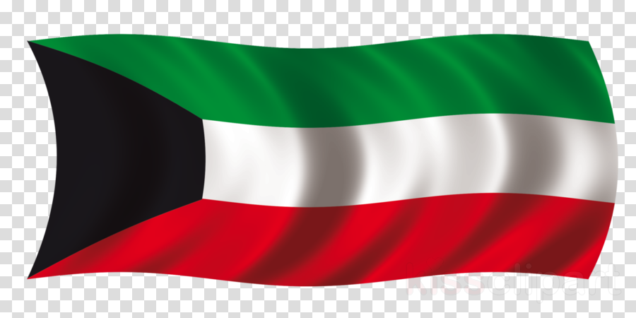 kuwait flag png clipart Flag of Kuwait Flag of the United Arab Emirates